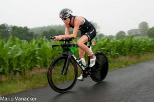 Challenge Geraardsbergen 2017 64