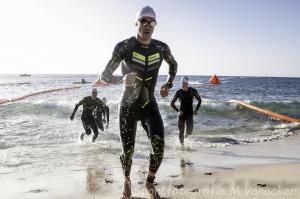 Challenge Sardinia (51)