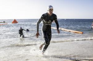 Challenge Sardinia (55)