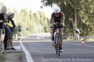 Challenge Sardinia (58)
