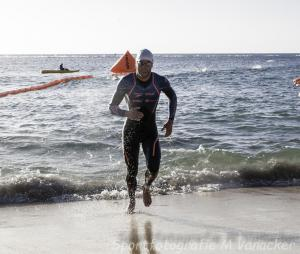 Challenge Sardinia (65)