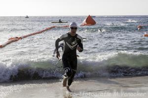 Challenge Sardinia (69)