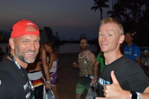 Hawaii 17 Race DayDSC 2486