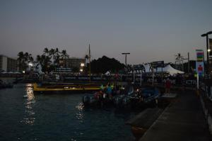Hawaii 17 Race DayDSC 2493