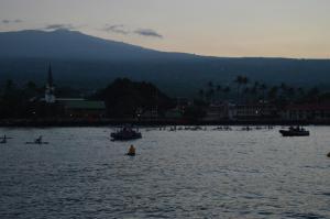 Hawaii 17 Race DayDSC 2499