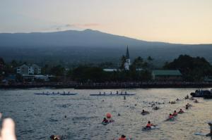 Hawaii 17 Race DayDSC 2501
