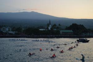 Hawaii 17 Race DayDSC 2502