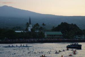 Hawaii 17 Race DayDSC 2503