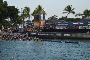 Hawaii 17 Race DayDSC 2506
