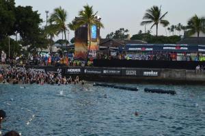 Hawaii 17 Race DayDSC 2507