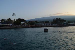 Hawaii 17 Race DayDSC 2508