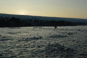 Hawaii 17 Race DayDSC 2510