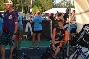 Hawaii 17 Race DayDSC 2515