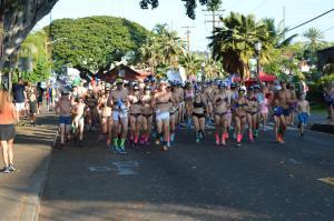 IM Hawaii 2017 UPRDSC 1970