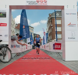 Kortrijk Duatlon 2017 81