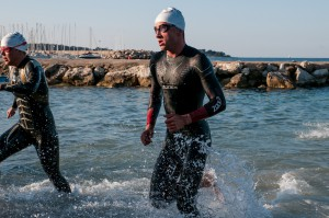 Triatlon Cannes 2017 14
