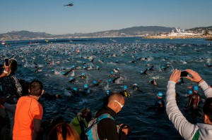 Triatlon Cannes 2017 3