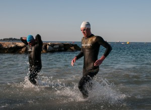 Triatlon Cannes 2017 30