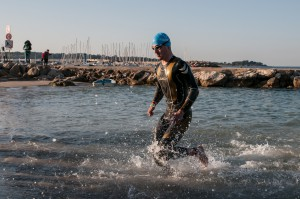 Triatlon Cannes 2017 31