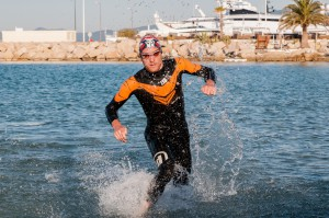Triatlon Cannes 2017 5