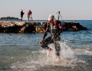 Triatlon Cannes 2017 9