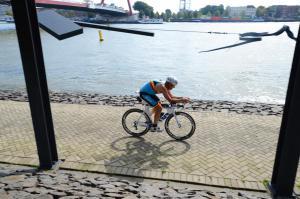 VDB170916 Rotterdam World Championship116