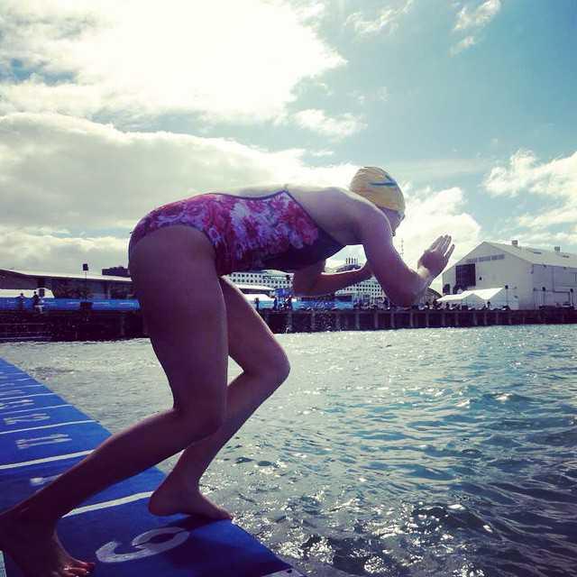 """WTS Auckland: """"Wind zal grote rol spelen"""""""