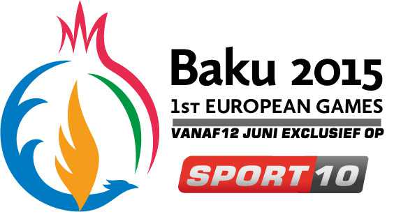 Triatlon Baku live op Sport10… met 3athlon.be commentaar