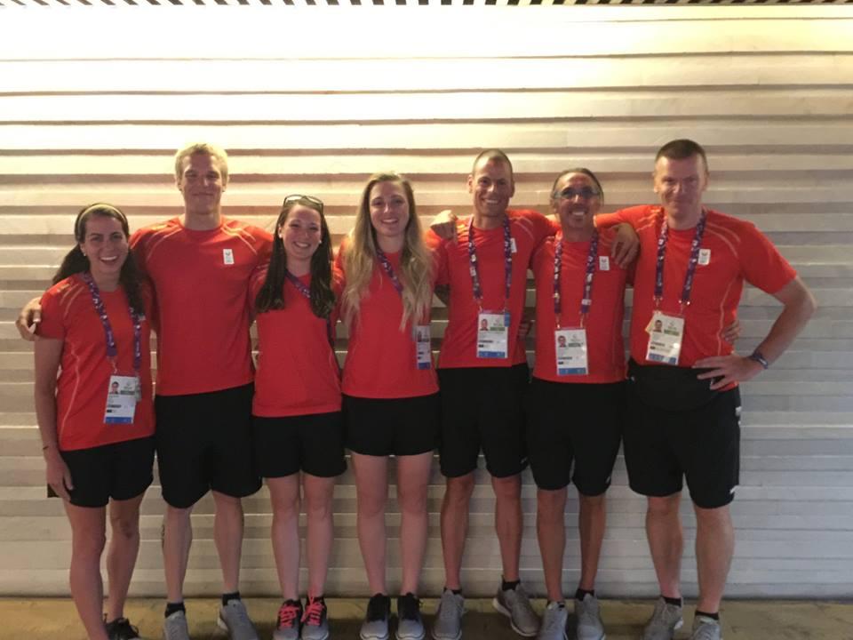 Jul Clonen naar Nieuw-Zeeland, BTDF zoekt nieuwe coach