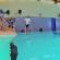 Bientje leert zwemmen – Peaklevel Swim Academy