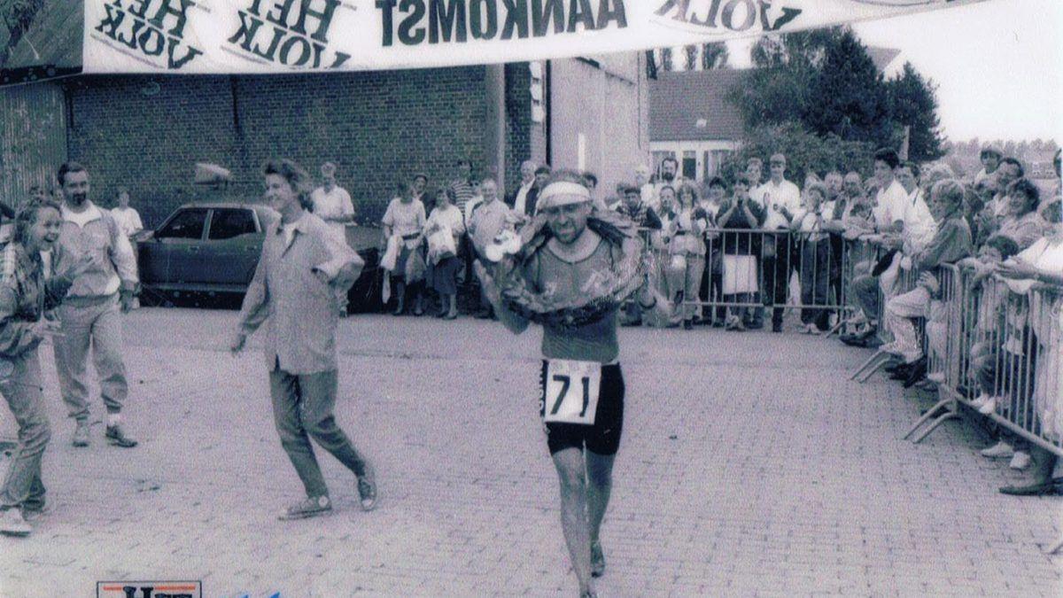 Wie wordt de 30ste winnaar in Sint-Laureins?