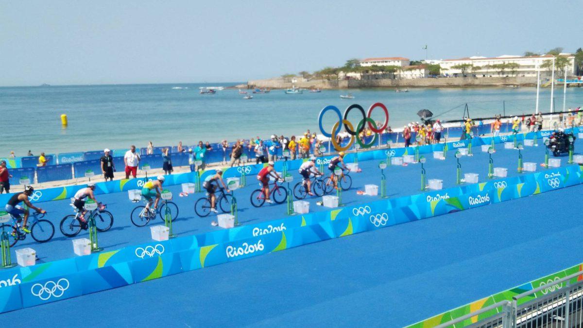 Nieuwe data Olympische Spelen van 23 juli tot 8 augustus 2021