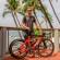 Eerst de triatleten, dan de wielrenners – BMC Time Machine 01