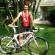Triatleet Kenneth Neyt omgekomen op training