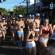 Clean & Good Fun in Hawaii: de underpants run in beeld