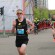 """""""Snelle halve triatlon uit de benen schudden"""" – 3quest: Ramses Van Hoofstat"""