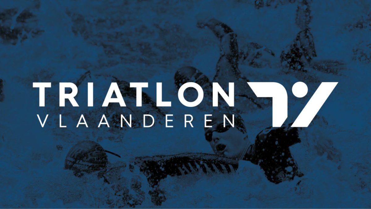 Leden Triatlon Vlaanderen bevestigen vertrouwen in voorzitter en bestuursleden