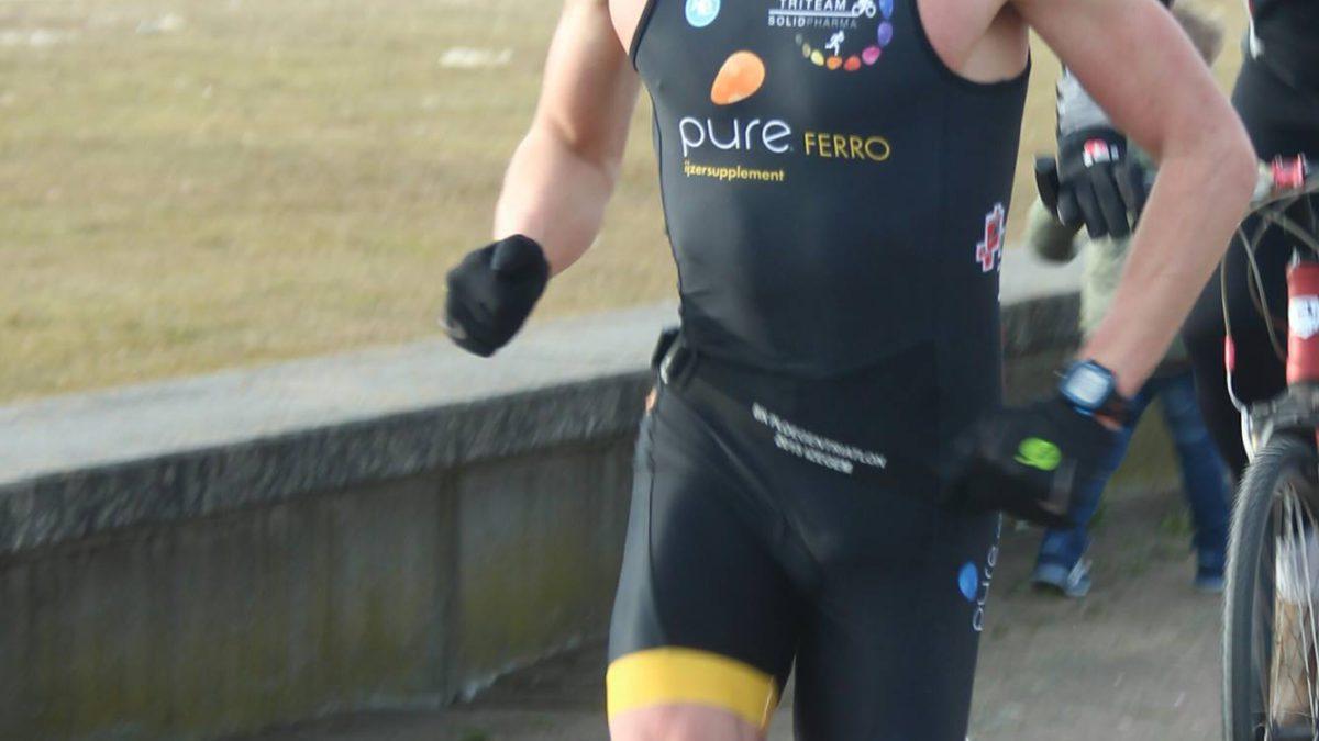 Baeyens en Vermeylen winnen in Bergen op Zoom