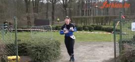 Video – Geert en Jana winnen run bike run Geel-Bel