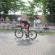 """""""Rondscheuren op triatlonfiets is de max"""" – 3quest : Tim De Bouw"""