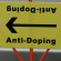 Dave Scott en Belgische zestigers starten anti-doping petitie