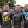 100 jaar triatlongeschiedenis bij elkaar…